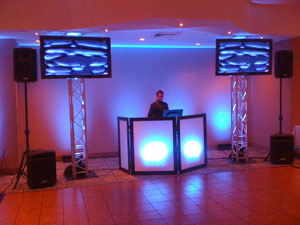 Christian Dj For School Dance South Florida Ft Lauderdale